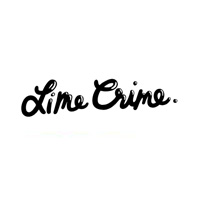 Lime Crime 美国 独角兽彩妆品牌网站