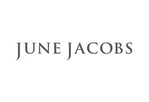June Jacobs Spa Collection 美国水疗护肤品牌 尊积帕怎么样