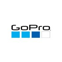 GoPro美国运动摄像机品牌网站