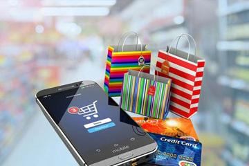 2019年移动应用程序对推动零售业和实体店的增长至关重要