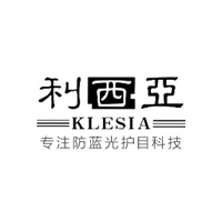 KLESIA 利西亚旗舰店 利西亚眼镜怎么样