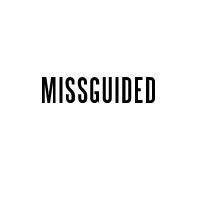 Missguided 英国时尚休闲女装品牌网站
