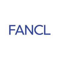 FANCLHealthScience海外旗舰店 FANCL网站价格表