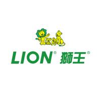 CLUBLION海外旗舰店 日本狮王保健品网站