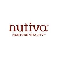 Nutiva/优缇海外旗舰店 优缇椰子油怎么样?