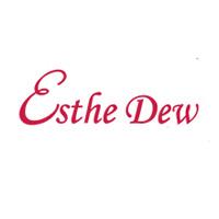 EstheDew日本伊诗露化妆品牌海外旗舰店