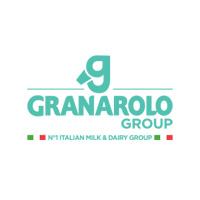Granarolo海外旗舰店 意大利葛兰纳诺牛奶