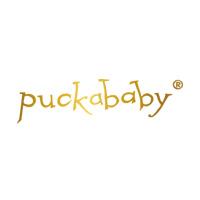 Puckababy海外旗舰店 荷兰Puckababy宝宝睡袋