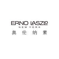 ErnoLaszlo海外旗舰店 奥伦纳素冰白面膜