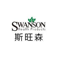 swanson斯旺森海外旗舰店 美国斯旺森保健品怎么样