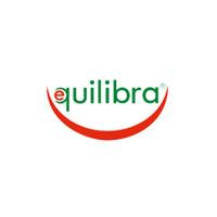 Equilibra海外旗舰店 意大利天然减肥保健品牌