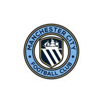 曼城足球俱乐部海外旗舰店 曼城球衣网站