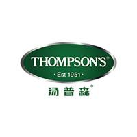 THOMPSONS新西兰汤普森保健品牌海外旗舰店