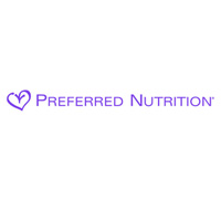 PreferredNutrition海外旗舰店 加拿大保健品牌