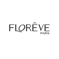 floreve海外旗舰店 法国floreve馥洛维
