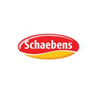Schaebens海外旗舰店 德国雪本诗面膜好用吗