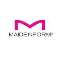 Maidenform 美国媚登峰女性内衣品牌网站