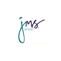 Just My Size 美国JMS大码女装品牌网站