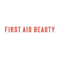 First Aid Beauty 美国FAB护肤品牌网站