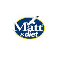Matt官方海外旗舰店 意大利护肝液 代餐营养品