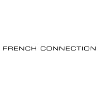 French Connection 英国时装品牌购物网站