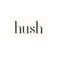 Hush Homewear 英国领先时尚服饰品牌网站
