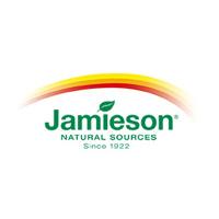 Jamieson健美生海外旗舰店 加拿大健美生维生素怎么样