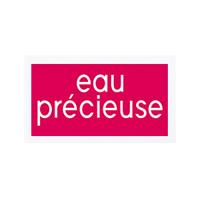 Eauprecieuse海外旗舰店 法国珍贵水价格