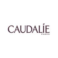Caudalie海外旗舰店 欧缇丽眼霜好用吗