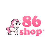 86小铺海外旗舰店 台湾86小铺怎么样