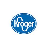 Kroger海外旗舰店 美国克罗格超市