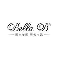 BellaB海外旗舰店 美国小蜜蜂妊娠纹护理品牌怎么样