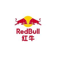 RedBull海外旗舰店