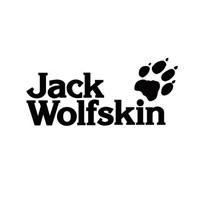 jackwolfskin官方旗舰店 狼爪冲锋衣一般多少钱