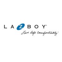 La-Z-Boy 美国La-Z-Boy品牌家具网站