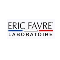 ERICFAVRE海外旗舰店 法国艾瑞可补铁怎么样