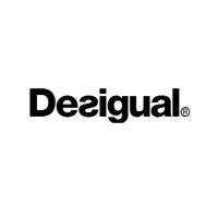 Desigual US 西班牙服装品牌美国网站