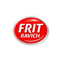 FritRavich海外旗舰店 西班牙FritRavich进口零食品牌