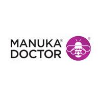 ManukaDoctor海外旗舰店 麦卢卡医生蜂蜜好不好
