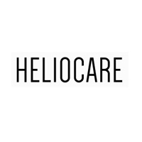 HELIOCARE海外旗舰店 西班牙荷丽可美妆防晒品牌