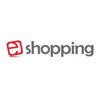 eeshopping个护品牌海外旗舰店