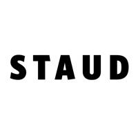 STAUD 美国包包品牌海淘网站