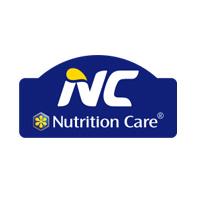 NutritionCare海外旗舰店 澳洲纽新宝护肝片好不好
