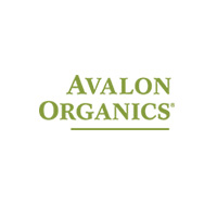 AvalonOrganics海外旗舰店 阿瓦隆洗发水怎么样