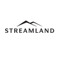 Streamland新溪岛海外旗舰店 新西兰新溪岛柠檬蜂蜜好不好