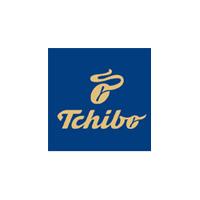 Tchibo奇堡海外旗舰店 德国奇堡咖啡好喝吗