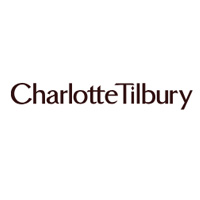 Charlotte Tilbury 美国美妆专家品牌澳大利亚网站