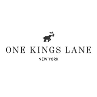 One Kings Lane 美国家居用品闪购网站