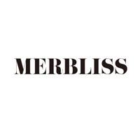 merbliss海外旗舰店 茉贝丽思婚纱面膜好吗