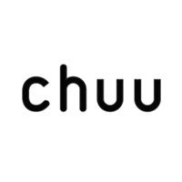 CHUU海外旗舰店 韩国女装品牌